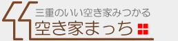 title_logo_c